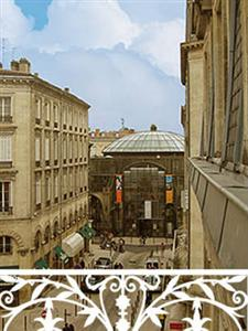 Hotel: Hotel De France - FOTO 1