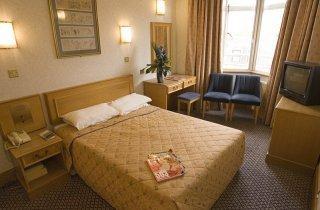 Hotel: President Hotel London - FOTO 1