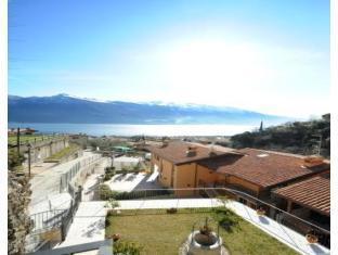 Ferienwohnung: Villa Seriola - FOTO 1