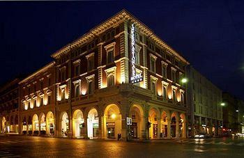 Hotel: Internazionale - FOTO 1