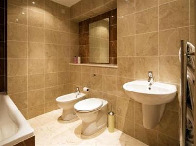 Residence leicester villaggi turistici e case vacanze for G bathrooms leicester