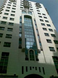 Hotel: Andalus Dar Alkhair Hotel - FOTO 1