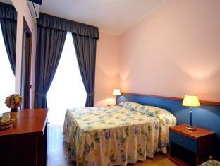 Hotel: B&B Buone Vacanze - FOTO 1