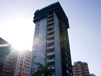 Hotel: Best Western El Paseo Hotel Maracaibo - FOTO 1