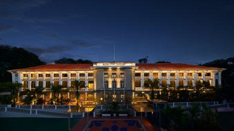 Hotel: Hotel Fort Canning Singapore - FOTO 1