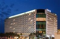 Hotel: Hilton Dubai Jumeirah Resort - FOTO 1