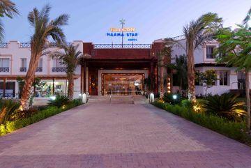 Hotel: Falcon Naama Star Hotel Sharm el-Sheikh - FOTO 1
