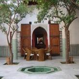 Hotel: Dar Souari Hotel Marrakech - FOTO 1