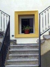 Hotel: Case vacanza San Matteo - FOTO 1