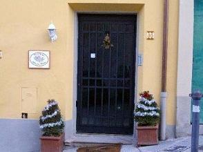 Hotel: Bed & Breakfast Antiche Mura - FOTO 1