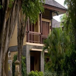 Hotel: The Patra Bali Resort & Villas - FOTO 1