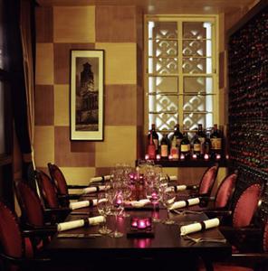Hôtel: Malmaison Glasgow - FOTO 1