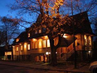 Apartment: Apartamenty Tww Zakopane - FOTO 1