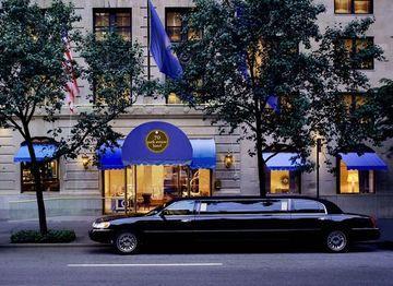 Hotel: 70 Park Avenue Hotel New York City - FOTO 1