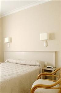 Hotel le mans alberghi confronta prezzi for Appart city laval
