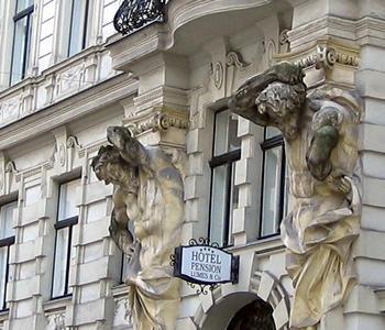 Hotel: Lumes & Co. - FOTO 1
