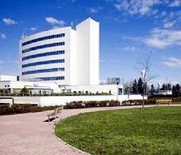 Hotel: Hotel Class - FOTO 1