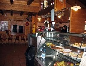 Hotel: Albergo Chalet del Sole - FOTO 1