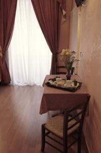 Town House Suite: Cesare Balbo Inn - FOTO 1