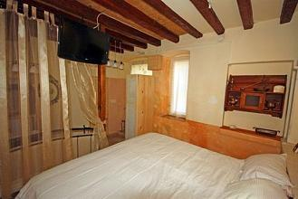 Hotel: Apartments Cecilia - FOTO 1