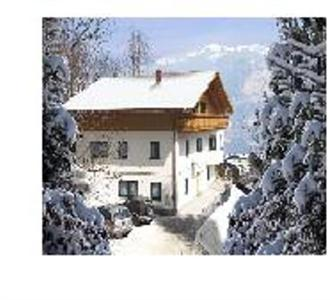 Bed and breakfast hotels in Zell am See Austria - YouTube