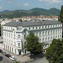 Hotel: Karolinenhof Hotel Vienna - FOTO 1
