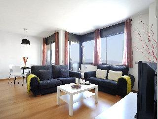 Hotel: You Stylish Comfort Apartments Barcelona - FOTO 1