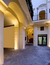 Hotel: Hotel Palazzo Montefusco - FOTO 1