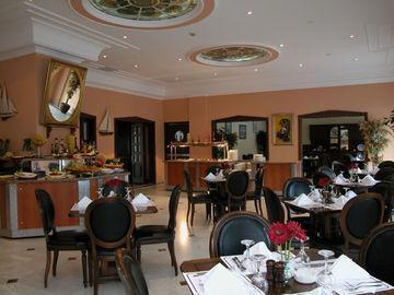 Hotel: Anemon Hotel Marmaris - FOTO 1