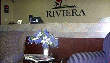 Riviera Motor Inn Saskatoon In Saskatoon