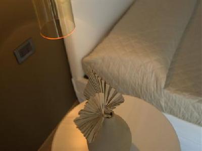 Hotel: Nettuno B&B - FOTO 1