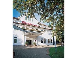 hotel mercure hamburg airport a amburgo confronta i prezzi. Black Bedroom Furniture Sets. Home Design Ideas