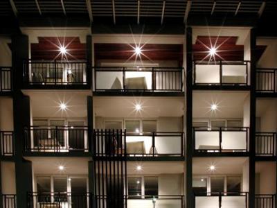 Hotel: The Blenheim Hotel Randwick Sydney - FOTO 1