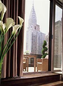 Hotel: The Alex Hotel New York City - FOTO 1