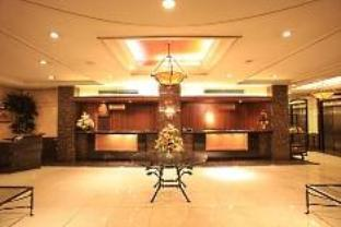 Hotel: Mabini Mansion Manila - FOTO 1