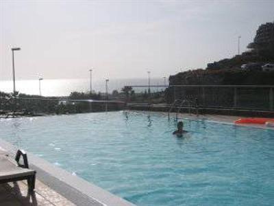 Hotel: Hotel Terraza Amadores Gran Canaria - FOTO 1