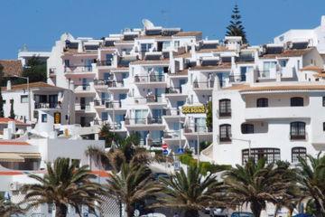 Piso: Apartamentos Turísticos Soldoiro - FOTO 1