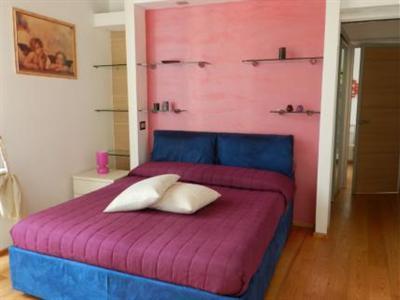 Hotel: Appartamento Flamini Domus - FOTO 1