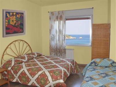 Hotel: Affittacamere Sole Nascente Giardini Naxos Messina - FOTO 1