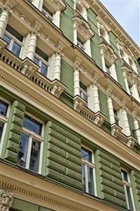 Hotel: Hotel NOIR - FOTO 1