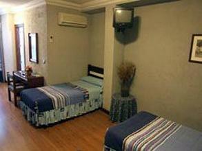 Hotel: Molinos - FOTO 1