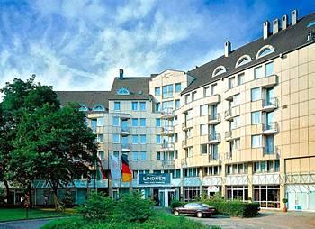 H tels d sseldorf quatre toiles r servation d 39 h tels for Hotel quatre etoiles