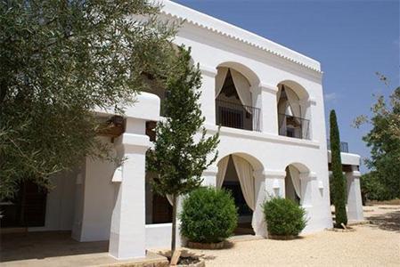 Hotel: Ca Na Xica Hotel Ibiza - FOTO 1