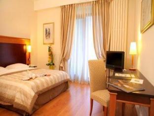 Hotel: Splendid Hotel - FOTO 1
