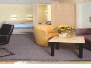 Hotel: Gästehaus des Hotel Triton - FOTO 1