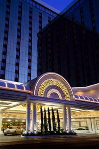 Hotel: Golden Nugget Hotel Las Vegas - FOTO 1