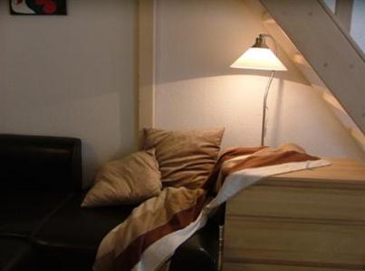 Apartment: Aria - FOTO 1