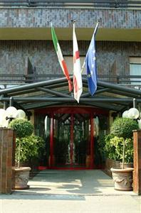 Hotel: Green House Milano - FOTO 1