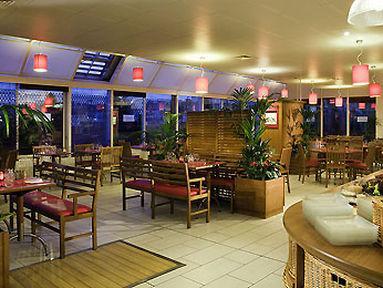 Hotel ibis paris berthier porte de clichy in paris - Hotel ibis paris berthier porte de clichy 17eme ...