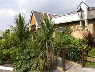 Hotel: Premier Inn Port Talbot - FOTO 1